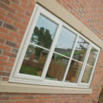 casement-window-2