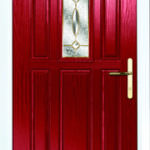 the-composite-door-collection