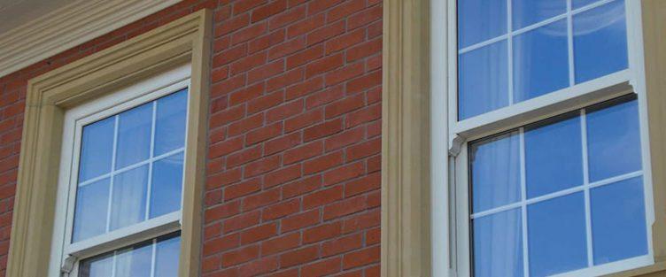 Double Glazing, Crewe