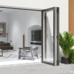 warmcore-doors-scroller-2