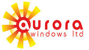 Aurora Windows