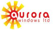 Aurora Windows