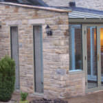 custom-conservatories