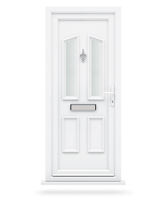 Doors Crewe   Front Doors   Double Glazed External Doors on