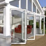 bi-fold-doors1