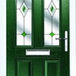 the-composite-door-collection