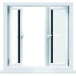 french casement windows crewe
