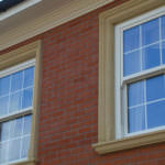 Double Glazed Windows Crewe