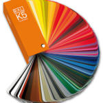 composite-doors-colours