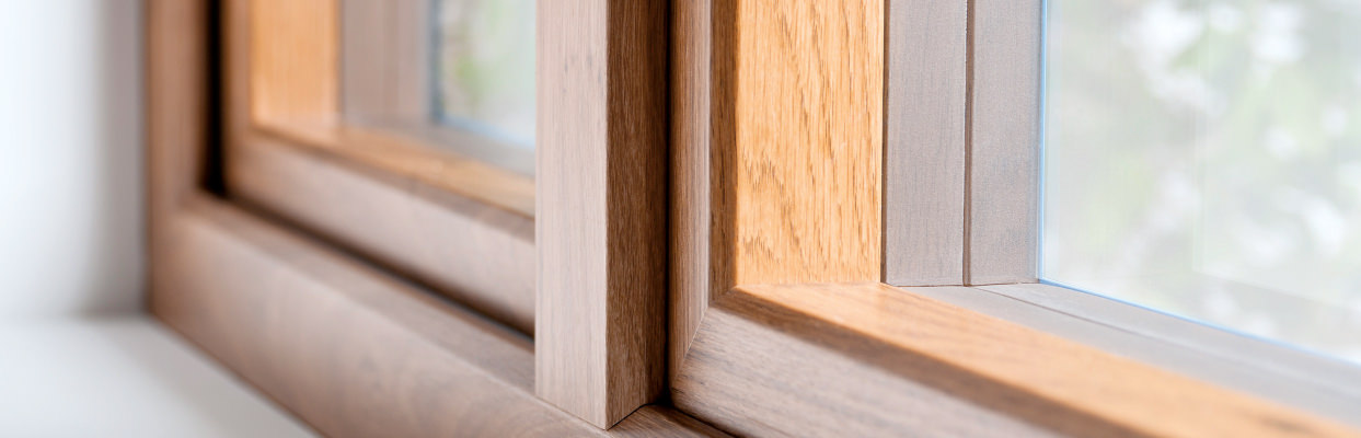 Lumi windows and doors prices Crewe