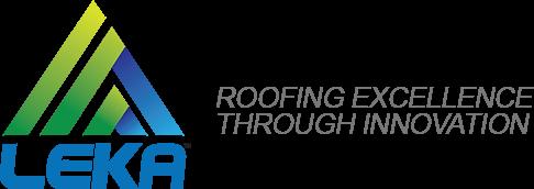 Leka Roofing